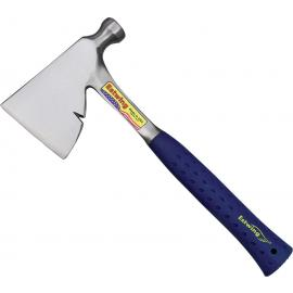 Accetta Estwing Carpenter's Hatchet Ascia blue handle