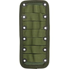 Junglas MOLLE Panel