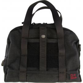 Range/Pistol Bag Black
