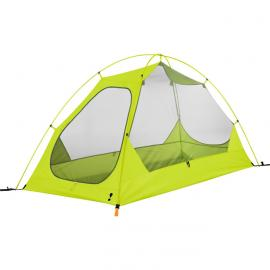 Tenda per campeggio Eureka Amari Pass Solo green and gray