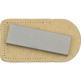 Affilatore Eze-Lap Pocket Diamond Sharpener fine