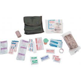 Elite First Aid,Primo Soccorso,Individuo di Kit di primo soccorso