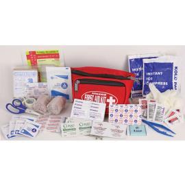 Elite First Aid,Primo Soccorso,Escursionista di Kit di primo soccorso