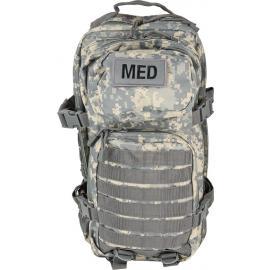 Elite First Aid,Primo Soccorso,Kit di primo soccorso Trauma tattico