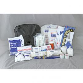 First Aid Kit New Platoon