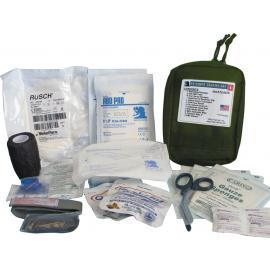 Elite First Aid,Nuovi Articoli,Kit di Trauma da arma da fuoco OD