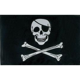 Bandiera di Jolly Roger