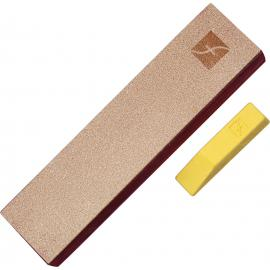 Affilatore Flexcut Knife Strop