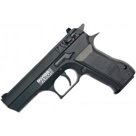 Swiss Arms SA 941 CO2