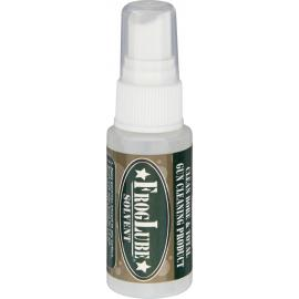 Solvent Spray 1 oz
