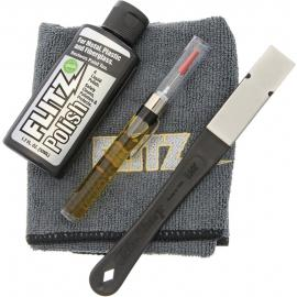 Flitz,Affilatura,Kit restauro coltello