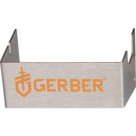 Espositore Gerber Display Stand