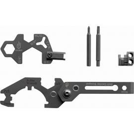 Short Stack AR15 Tool