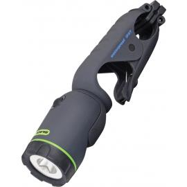 Clamplight Waterproof