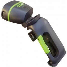 Firefly Flashlight