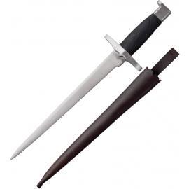Hammer Head Dagger
