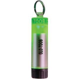 Torcia LED Glo-Toob AAA Series Green