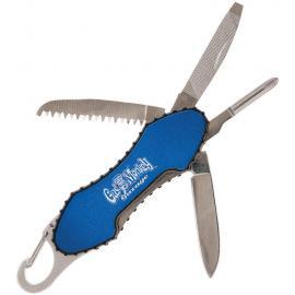 Snap Shackle Multi-tool