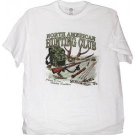 Hunting Club Tradition T-Shirt