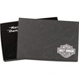 Harley-Davidson,Espositori,Harley Empty Box