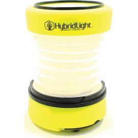 Lanterna espandibile solare PUC