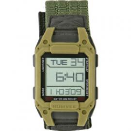 Orologio Humvee Recon Watch OD Green