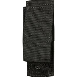 Foderino Hogue Tactical Utility Pouch