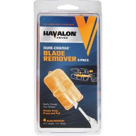 Blade Remover 4 Pack