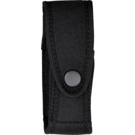 Piranta Belt Sheath