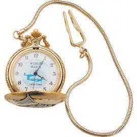 Orologio da taschino Infinity WWII Pocket Watch