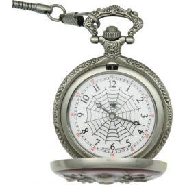 Spider Pocket Watch