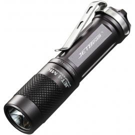 JET-IMK Flashlight
