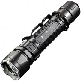 JET-IIM Flashlight