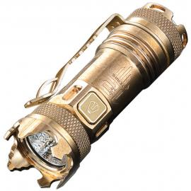 JET-II Pro Flashlight