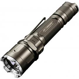 JET-IIIM Pro Flashlight