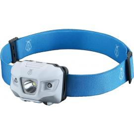 HP35 Headlamp
