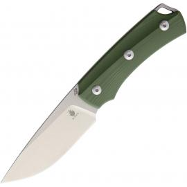 T2 Fixed Blade