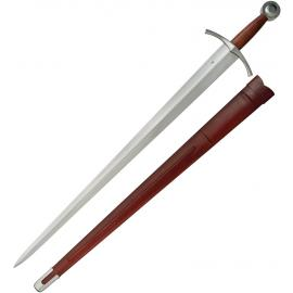 Crecy Sword