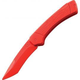 Red Trigger Knife Kit