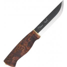Kellam Fang Birch Handle