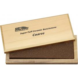 Affilatore KME Sharpeners Bench Stone Coarse Grit