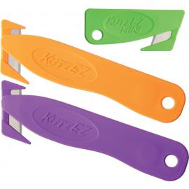 All-Purpose Utility Knife 3-pk