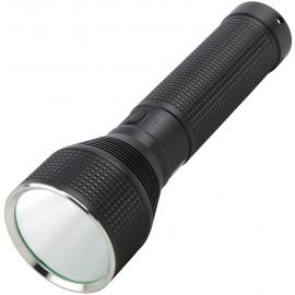 T10R Rechargeable Flashlight