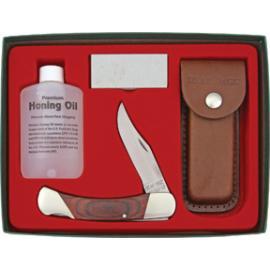 Folding Hunter Gift