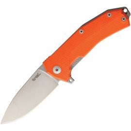 KUR Orange G10