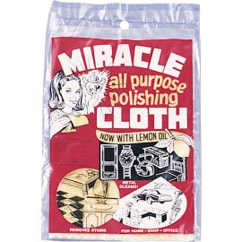 Panno pulizia Miracle Cloth