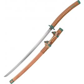 Jintachi Sword