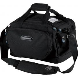 Borsa Beretta Tactical Range Bag -