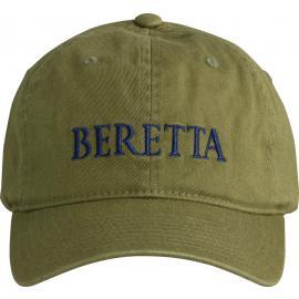 Berretto Beretta Weekender Cap.