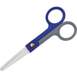 Ceramic Scissor